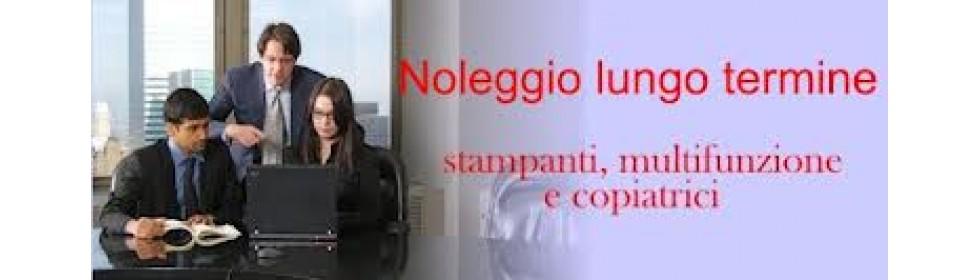 http://www.2mufficio.com/image/cache/data/noleggio1-90x60.jpg