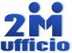 2M Ufficio
